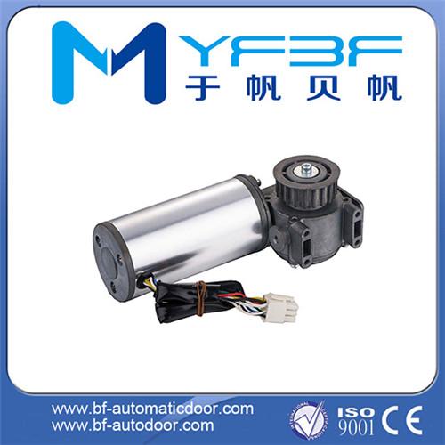 Automatic Sliding Door Motors