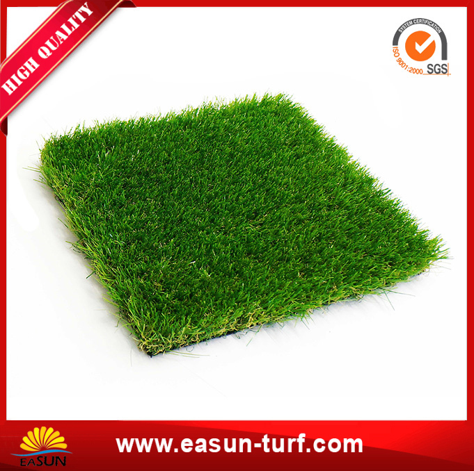 green synthetic turf grass carpet prices in china -AL