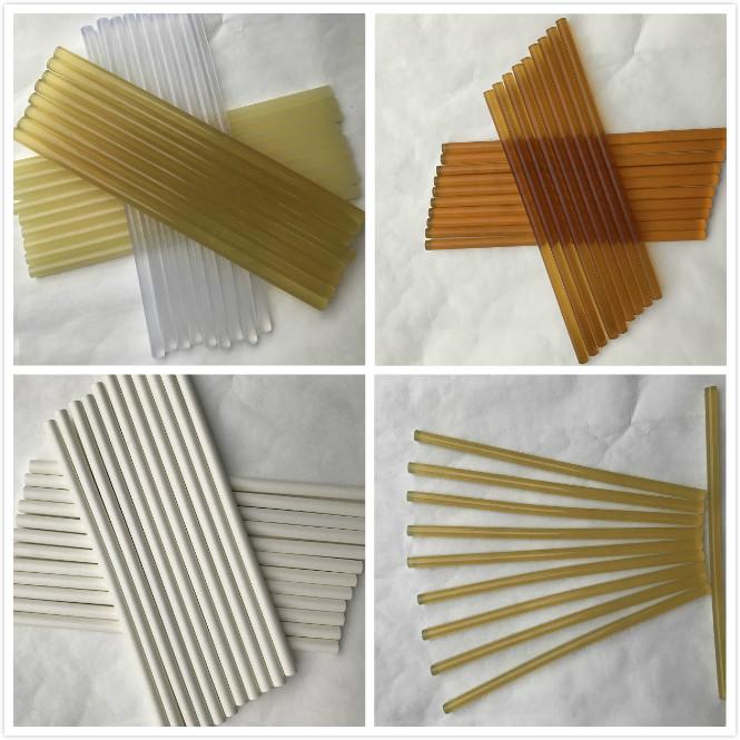 Tiandiao hot melt adhesive pressure-sensitive gelatin electronic positioning adhesive, UL electronic