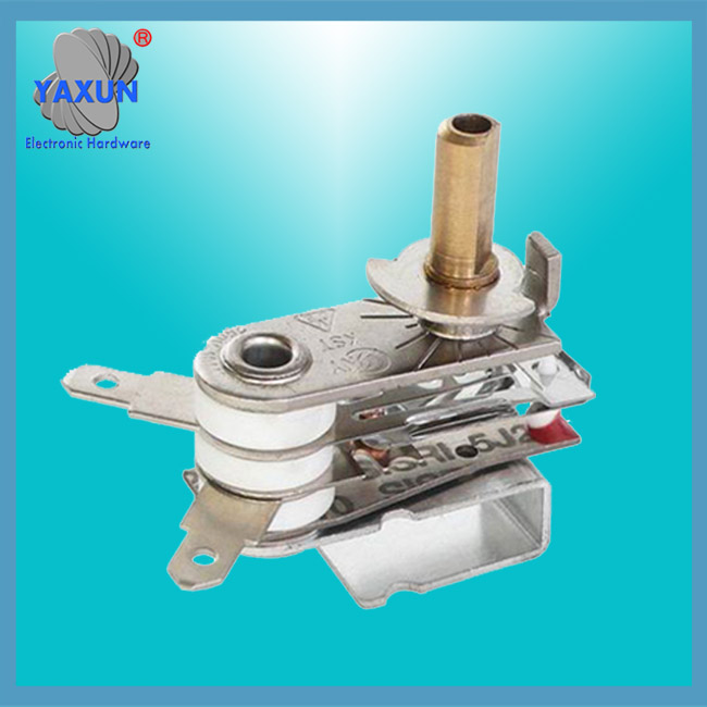 Thermostat Manufacturers