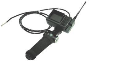 CVS-07AB Articulation (4 Way) Tactical Videoscope