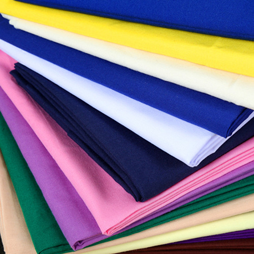 65% Polyster 35% Cotton Lining Fabric