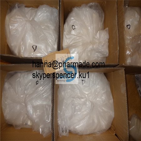 Magnesium stearate pharma grade usd as steroid capsure filler