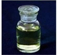 N-(tert-Butyl)benzylamine