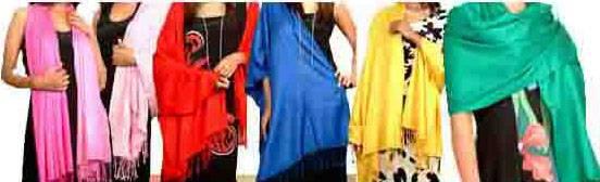 pashmina shawl, stoles, scarves, sweater, silk scarf