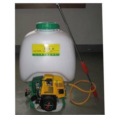 25Liter  20Litre Power knapsack Sprayer 2,4 stock Engine sprayer Gasoline power Sprayer motor spraye