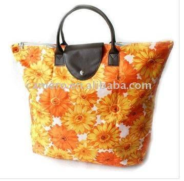 2014 Tote shopping bag