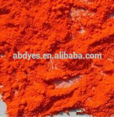 Disperse Orange 25 Disperse Dye for Polyester with competitive price