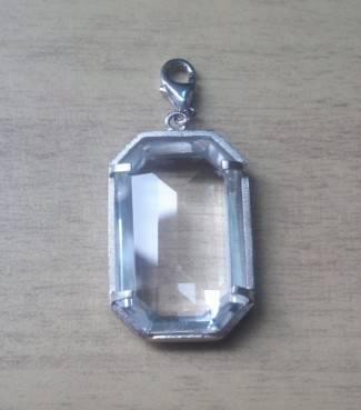 Pendant,925 Silver Jewelry ,Fashion Jewelry ,Cz Jewelry