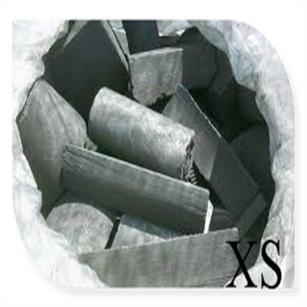 1-10 graphite electrode scrap