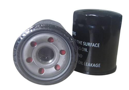 FIAT Oil Filter Md135737