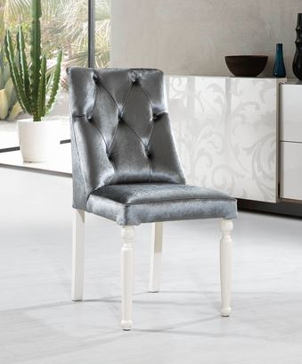Modern 2017 High Quality Cheap New Design Chair