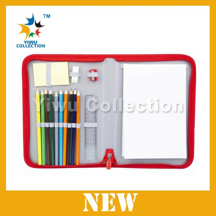 Gift Stationery Set into Handbag,office stationery gift set