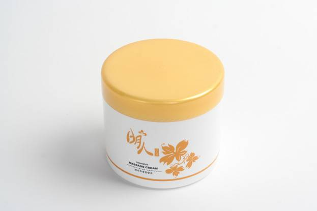 Myung-In Intensive Massage Cream