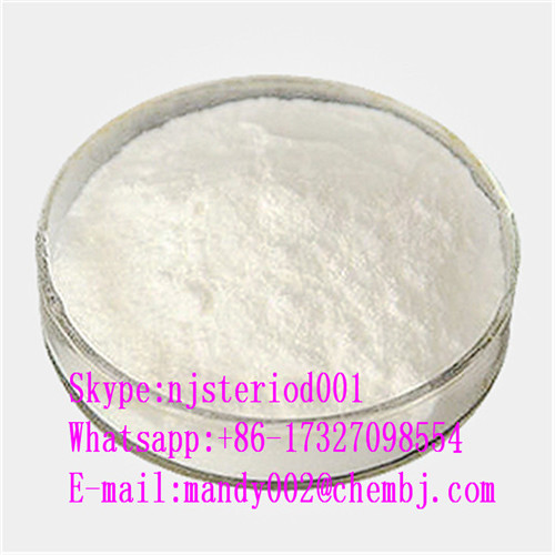 Top Quality 99% cyclosporine C Cas 59787-61-0