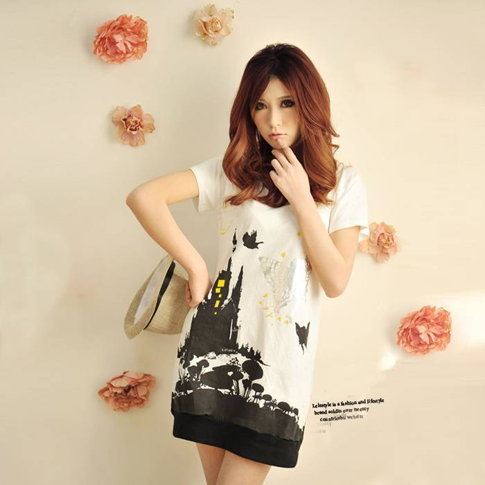 1.	whole-korean-fashion.com sells Fashionable magazine style STYLE COLLECTION Wholesale Cheap Party