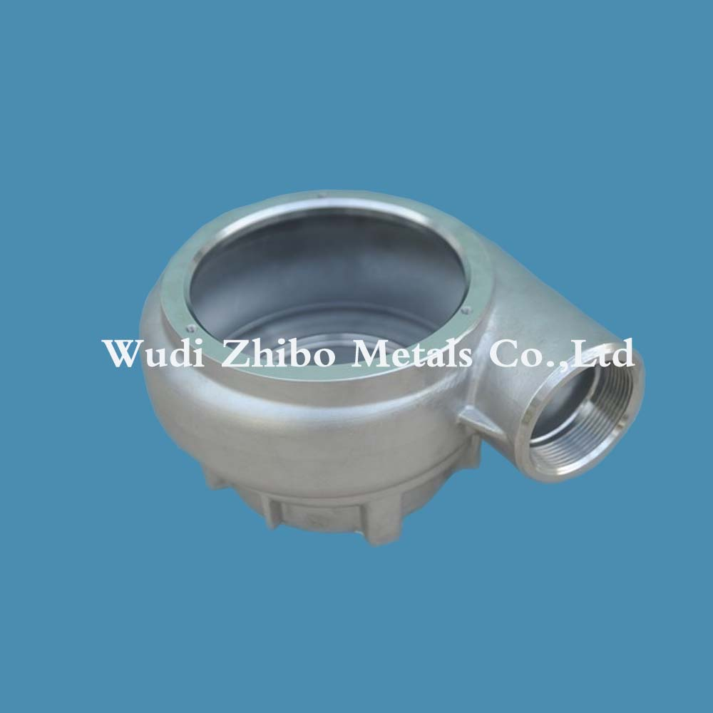 stainless steel pipe fitting, copper hydraulic pipe fitting