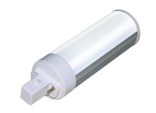 5w/7w/9w LED Plug Light