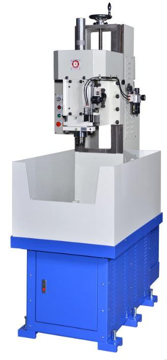 JD-15035H Hydraulic auto drilling machine