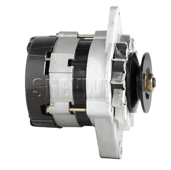 Various Car Alternator