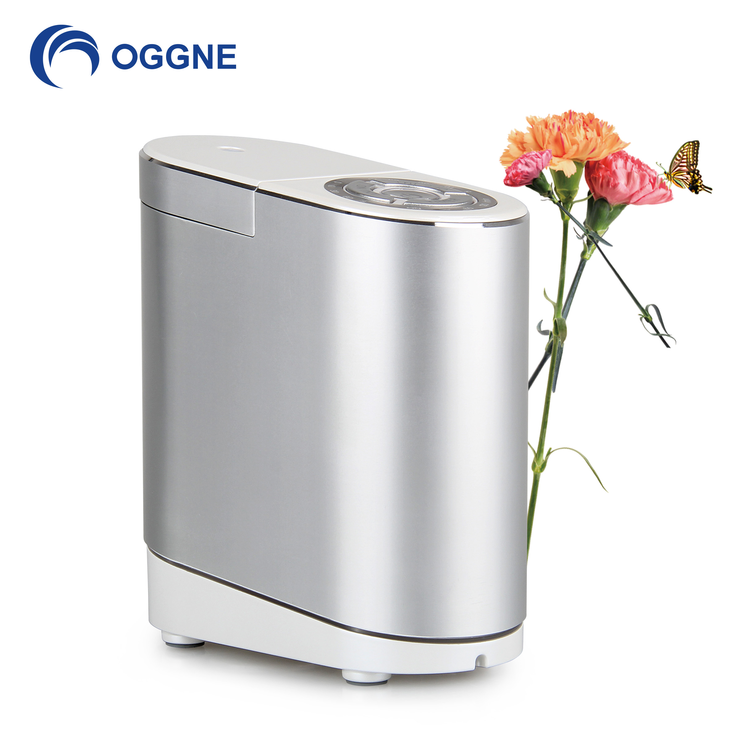 High quality aroma electric diffuser,scent diffuser machine for home