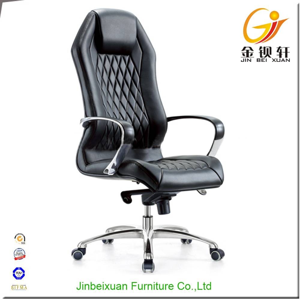 Hot Sale Executive Office Chair Swivel Chairs High Back