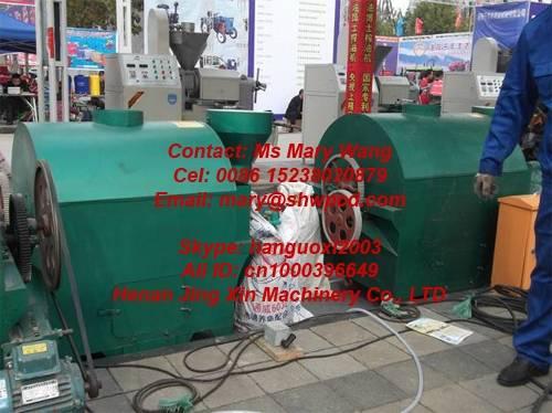 peanut roaster/ peanut roaster machine 0086 15238020879