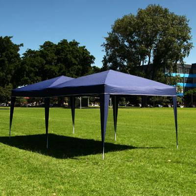 Garden Outdoor Pop up  Gazebo tent