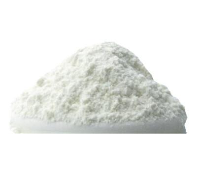 Skin conditioning agent Sodium chondroitin sulfate 9007-28-7 / 9082-07-9
