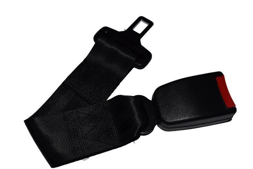 seat belt extender for car/bus/truck
