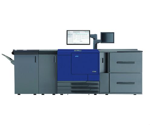 Digital Label Printing Machine,color offset printing machine