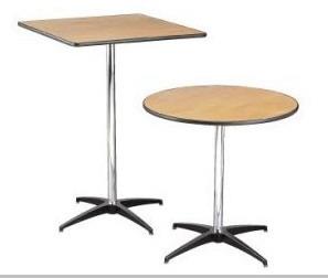bar cofee table