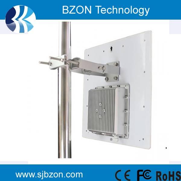 UHF 12dBi Vertical Antenna