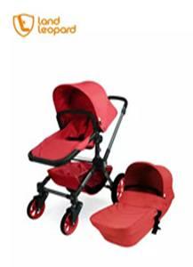 Landleoaprd Baby Stroller