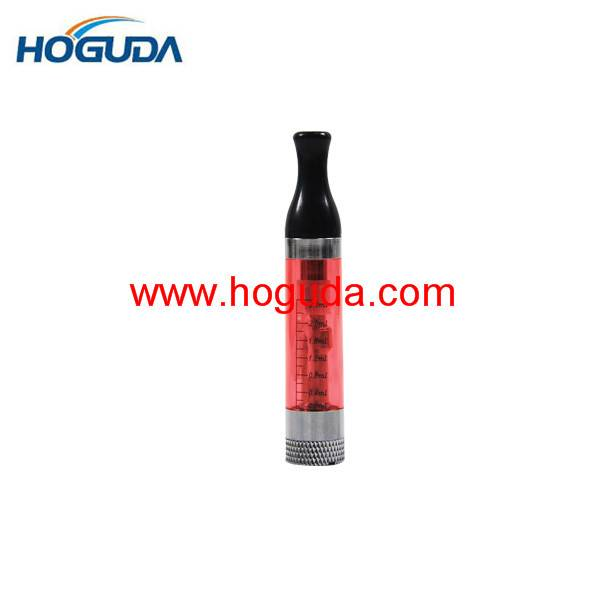 Electronic cigarette ce6+/T2+ atomizer with best design