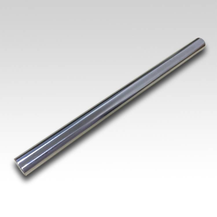Strong NdFeB Magnetic Bar with 12000Gs-13000Gs for removing ferrous metal Korea
