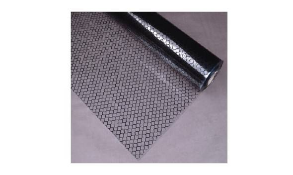 Cleanroom antistatic pvc curtain