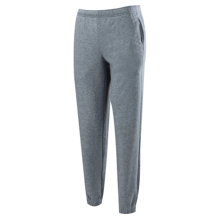 kint pants sweat pants