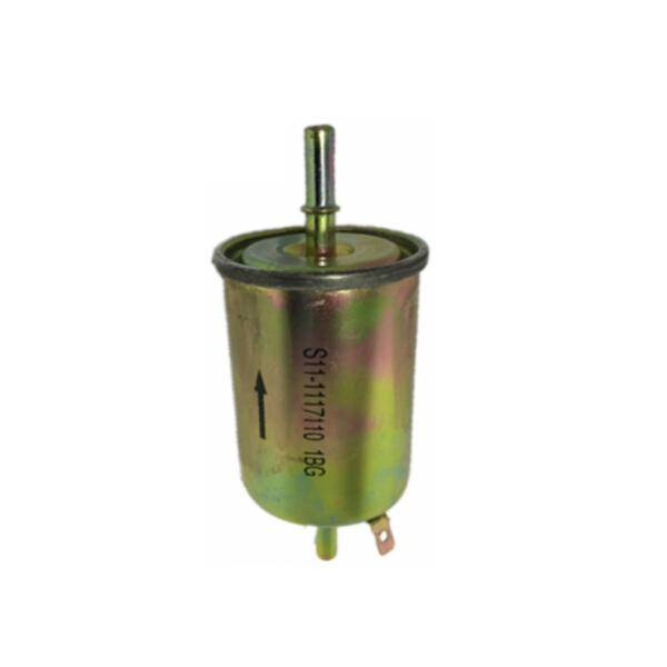 S11-1117110 For CHERY Fuel Filter