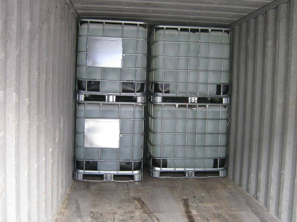 methyl Lactate CAS 547-64-8 Oilfield chemical Corrosion inhibitor