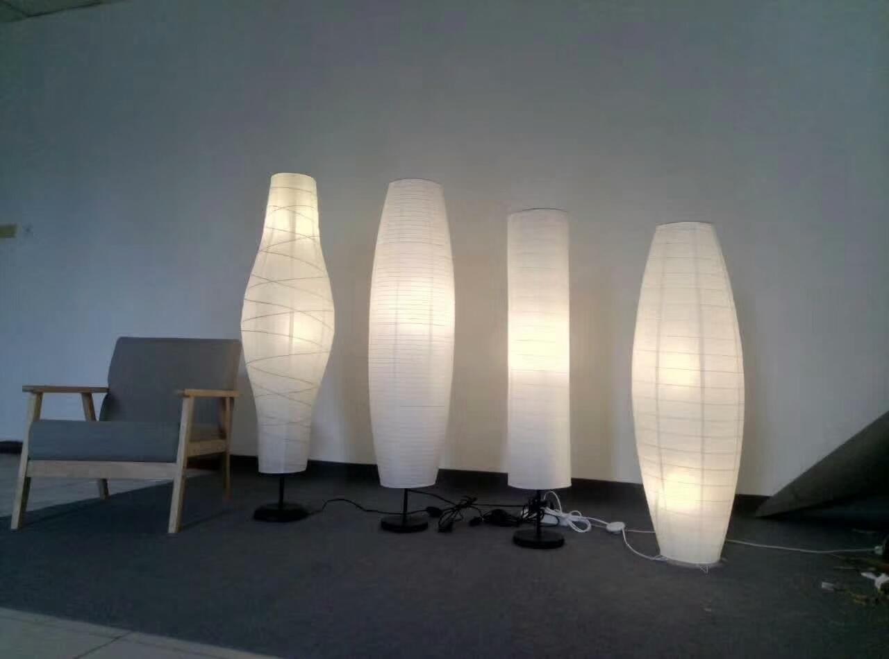 beautiful floor lamps