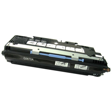 Remanufactured Toner Cartridge for HP Color LaserJet 3500