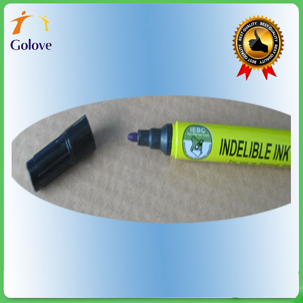 wholesale high quality ink pens