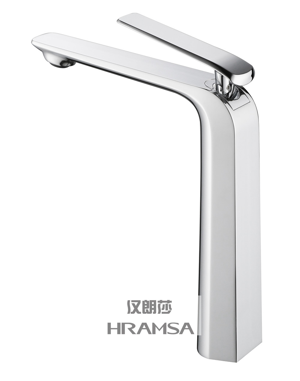China hot sale cheap price hot sales bathroom basin faucet