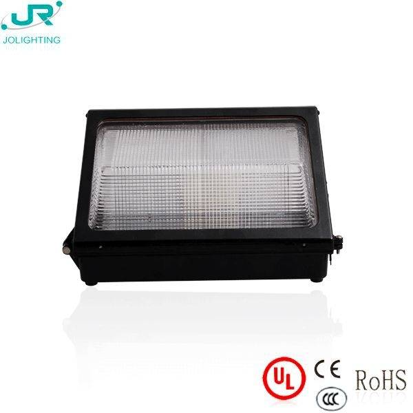 50w Induction garden light