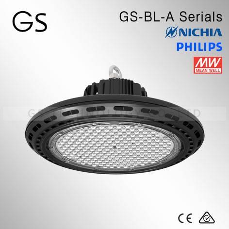GS-BL-100WA