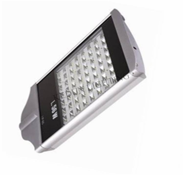 56W LED Street Light (KD-FL-61)