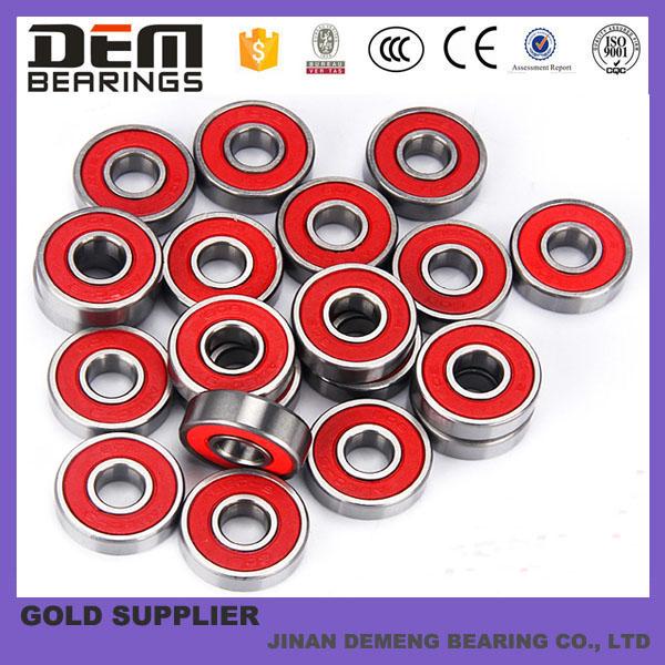 skateboard bearings factory/ winboard skateboard bearing winboard / 608 skate bearings bulk