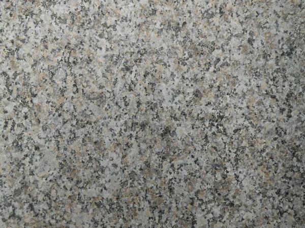 Honed China Lotus Grey Granite