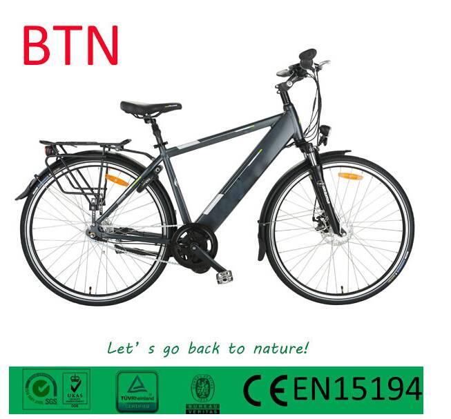 36v 250/350w electric bike /28 inch electric bike/electric bike
